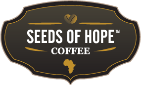 Seeds of Hope Coffee